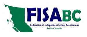 FISA_BC_logo