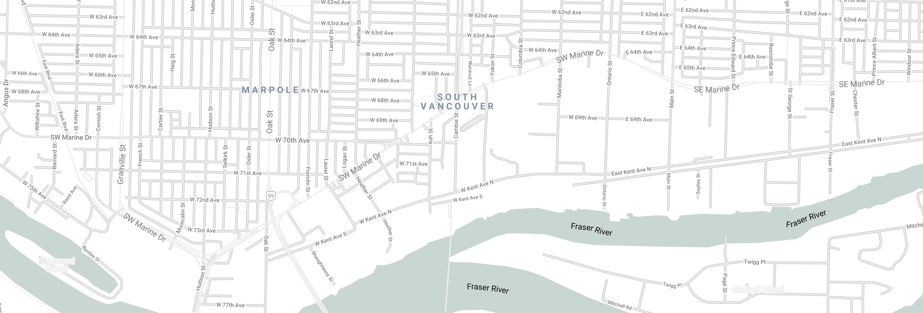 rcc-map