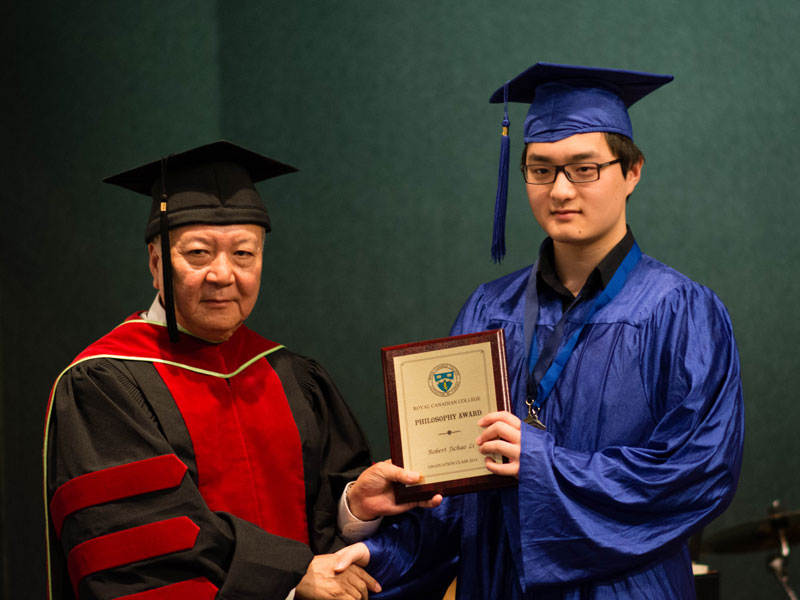 rcc_graduation