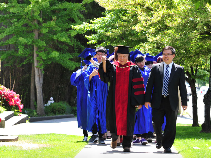 graduates4