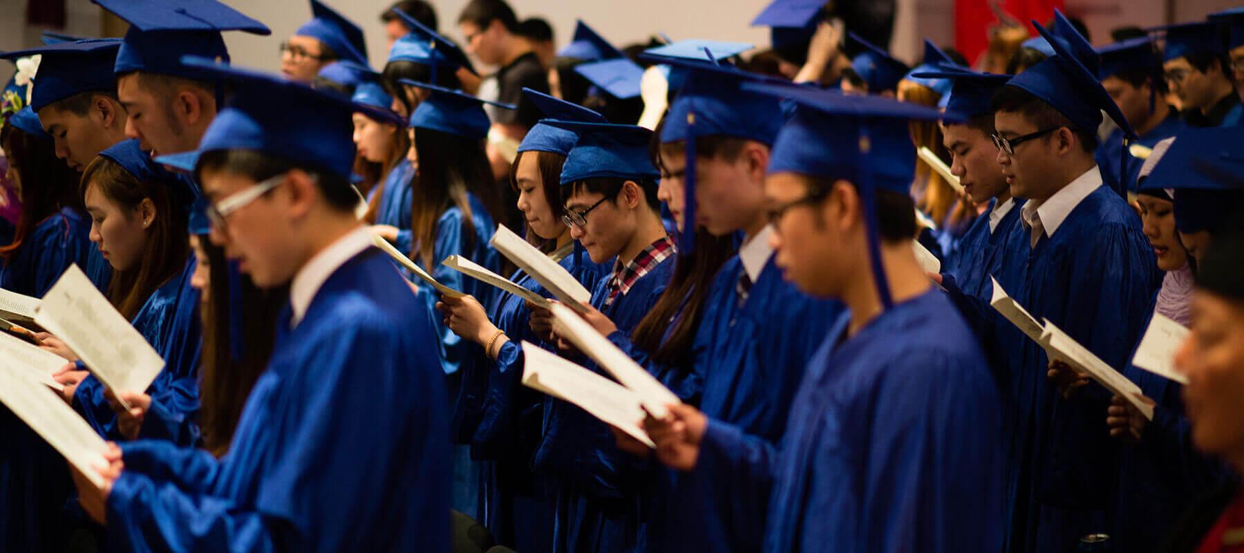 rcc-graduating-class-banner-1-1